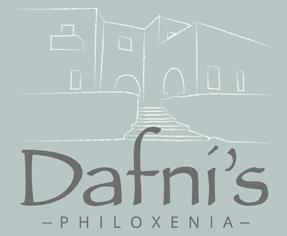 Dafnis Philoxenia
